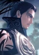 Qin Shi Ming Yue: Guoqing Tebie Pian