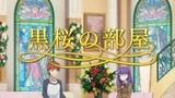 Fate/kaleid liner Prisma☆Illya Movie: Sekka no Chikai - Kuro Sakura no Heya