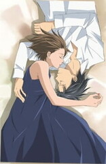 Nodame Cantabile: Finale - Mine to Kiyora no Saikai