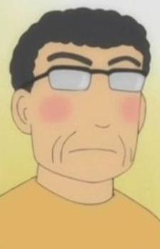 Владелец Куроино / Kuroino's Owner