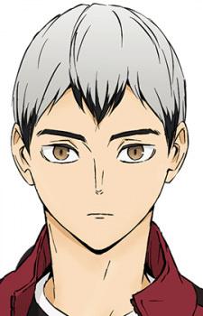 Shinsuke Kita