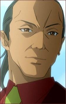 Tetsuro Okonogi