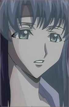 Наоми Иноуэ / Naomi Inoue