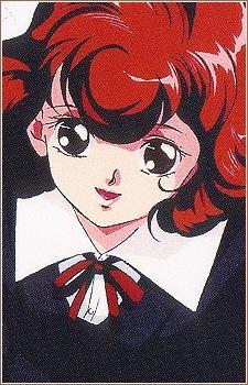 Чисато Иноуэ / Chisato Inoue