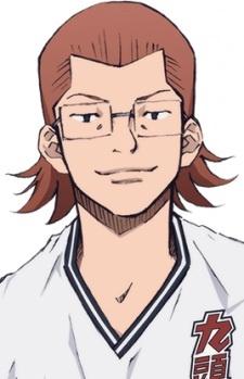 Masahiro Saki