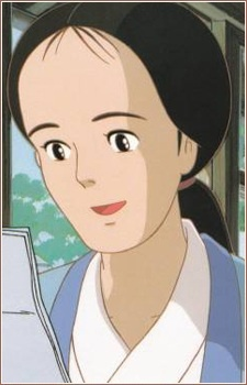 Ясуко Кусакабэ / Yasuko Kusakabe