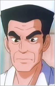 Мацутаро Оказаки / Matsutaro Okazaki
