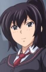Rui Shinjou