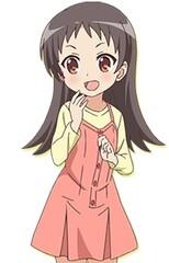 Sakura Usuda