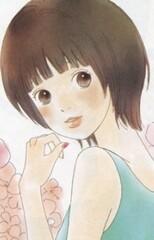 Kie Hirano
