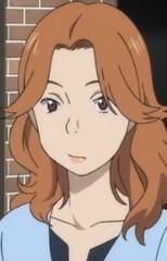 Remi Miyoshi