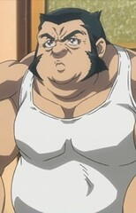 Ichinosuke Okajima