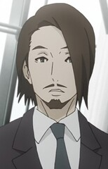 Naoto Hayashimura