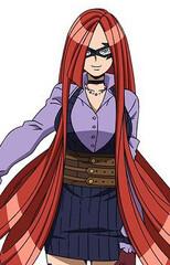 Kiruka Hasaki