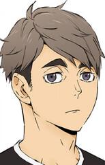 Osamu Miya
