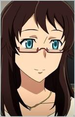 Rea Amano