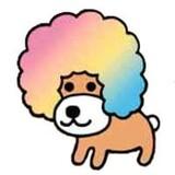 AfroDog