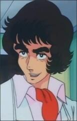 Satoru Kanzaki