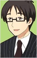 Hayao Imagawa