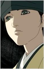 Hikaru Minamoto