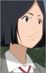 Kaname Shimura