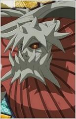 Isobu