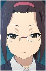Maiko Fujishima