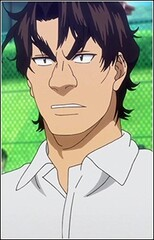 Hiroshi Araya