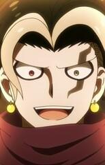 Gundam Tanaka