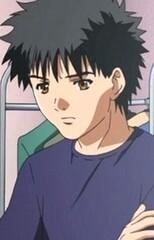 Ichitaka Seto