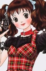 Ichiko Hanamori