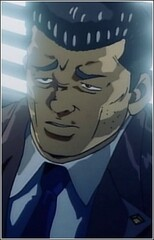 Youichi Asano