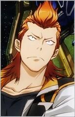 Raizou Yamada