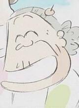 Shige Yamano