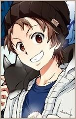 Mahiru Shirota