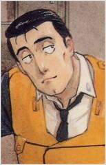 Kiichi Gotou