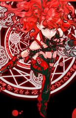 Risuka Mizukura