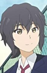 Kazuki Kurebayashi