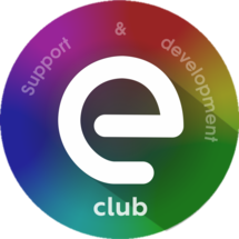 E-club - поддержка стиля Edesign для shikimori