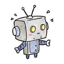 Роботы / Киборги / ИИ