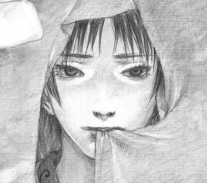 Manga Club