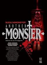 Mou Hitotsu no Monster: The Investigative Report
