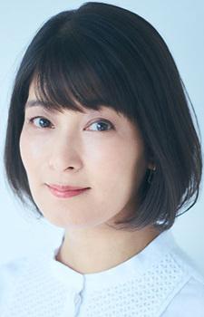 Аяко Кавасуми