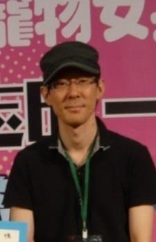 Хадзимэ Камосида