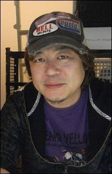 Тору Фудзисава