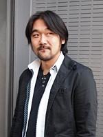 Такаси Яно