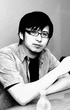 Хироаки Самура