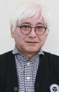 Ёсиюки Садамото