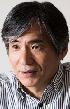 Кадзуки Накасима