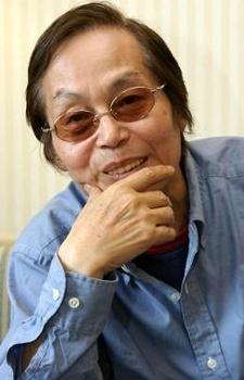 Осаму Дэдзаки